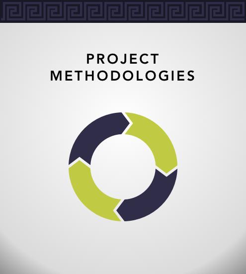 feature_methods